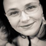Emmanuelle de Petigny Conseil en Mecenat http://www.alterm.fr