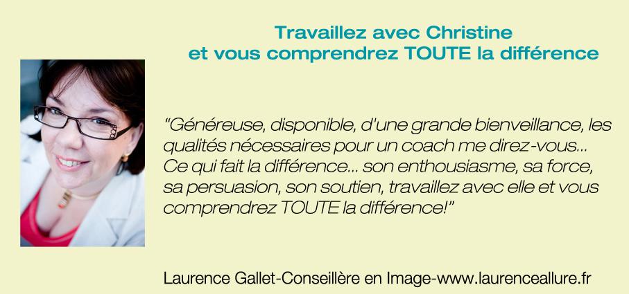témoignage Laurence-1