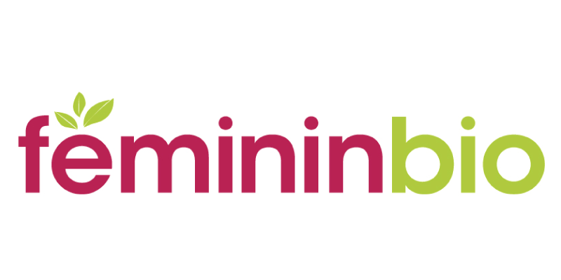 Femininbio logo