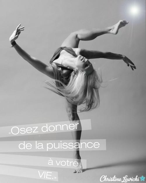 danseuse_osez_puissance_vie