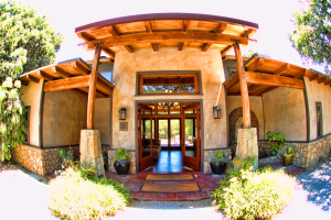 Villa-Ojai-Retreat-1024x681