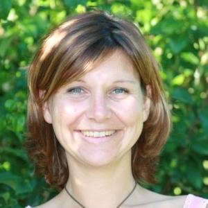Ann-Charlotte Taudiere