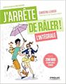 J'Arrete de raler_integrale
