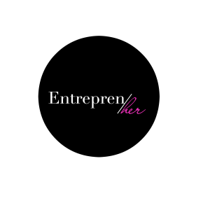 EntreprenHer - Christine Lewicki - Coaching