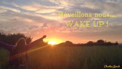 recc81veillons-nous-wake-up1