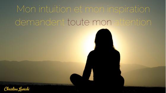 mon-intuition-et-mon-inspiration-brouillon