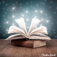 5 livres qui ont changé ma vie_fb