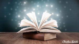 5 livres qui ont change ma vision de la vie