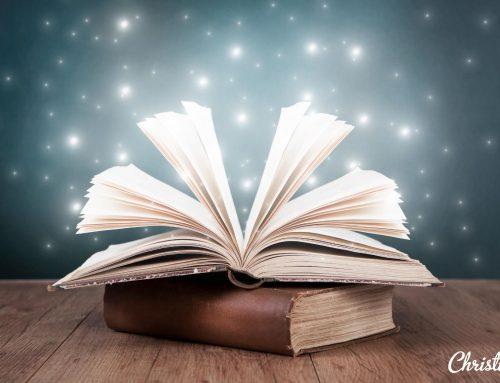 5 livres qui ont changé ma vision de la vie !