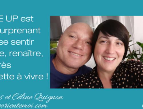Couple : Soutenir nos désirs de changement mutuels