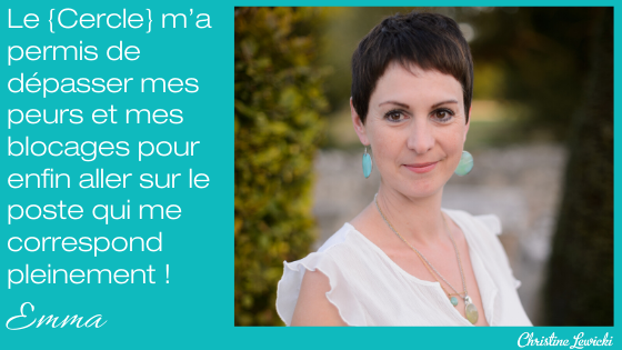 Coaching, Entrepreneuriat, Oriane Savouré Lucas