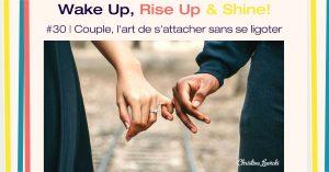 Relation de Couple, Relation Amoureuse, Nathalie Lefevre
