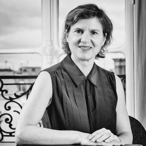 Opting Out, comment les femmes redessinent la réussite sociale, Celine Alix