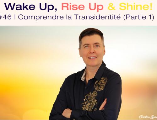 Podcast | Comprendre la Transidentité (1ère partie)